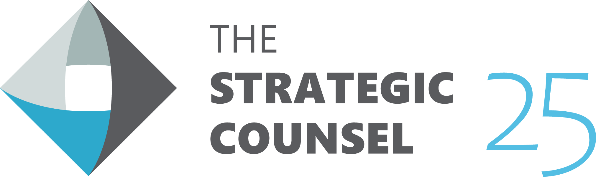 The Strategic Counsel